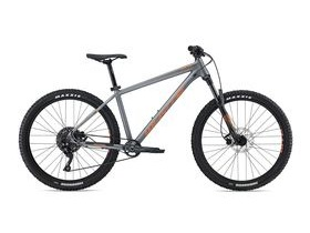 WHYTE 801 2017