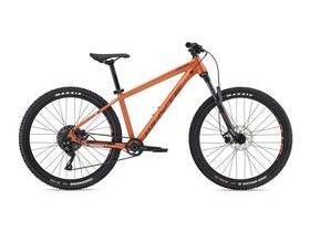 WHYTE 806 Compact 2020