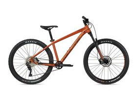 WHYTE 806 Compact 2021