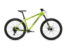 WHYTE 901 2017