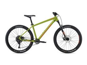 WHYTE 805 2017