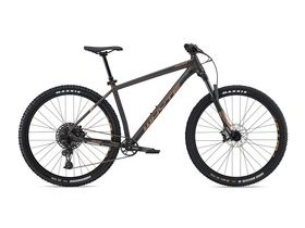 WHYTE 629 2020