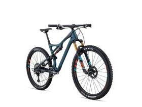 WHYTE S120 Works click to zoom image