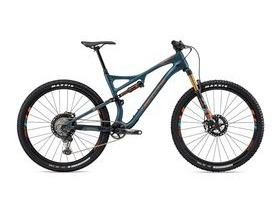 WHYTE S120 Works 2019