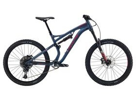 WHYTE G-170 S 2020