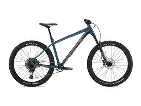 WHYTE 901 2020