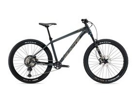 WHYTE 909 2020