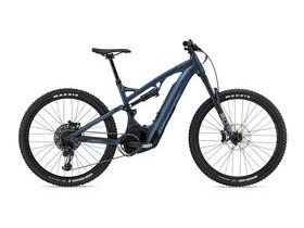 WHYTE E-150 RS 2020