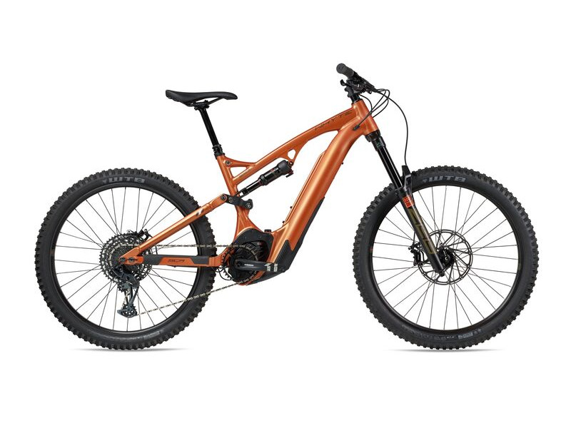 WHYTE E-160 S click to zoom image