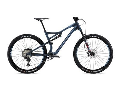 WHYTE S120 C RS