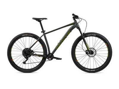 WHYTE 429