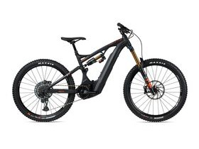 WHYTE E-180 RS 2021