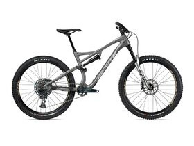 WHYTE T140C RS 2021