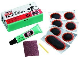 REMA TT02 Touring Puncture Repair kit
