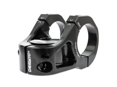 DMR Defy35+ Stem Black