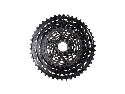 E.THIRTEEN TRS Race Cassette 11 Speed