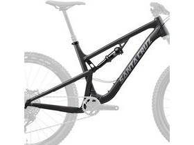 SANTA CRUZ 5010 Alloy 2019
