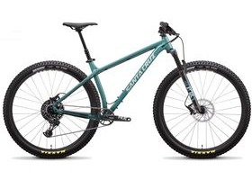 SANTA CRUZ Chameleon R1+ Plus 2019
