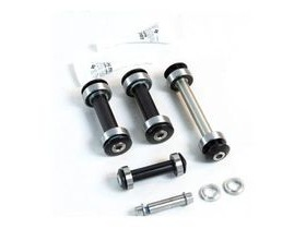 SANTA CRUZ Blur Pro pack Bearing Kit