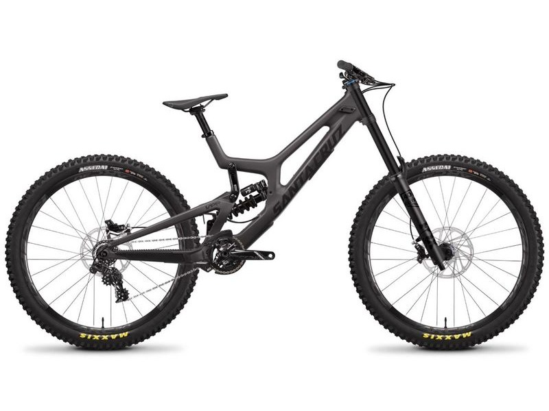 "SANTA CRUZ V10 carbon S  27.5"" click to zoom image"