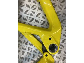 SANTA CRUZ Used Tallboy CC Frame ( 2nd Hand ) Medium click to zoom image