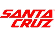 View All SANTA CRUZ Products