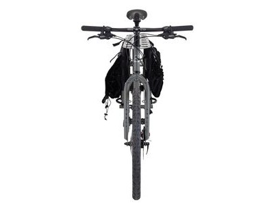 SURLY Big Dummy 16""