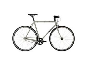SURLY Steamroller SS Grey