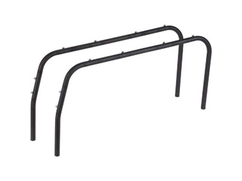SURLY Dummy Rails click to zoom image