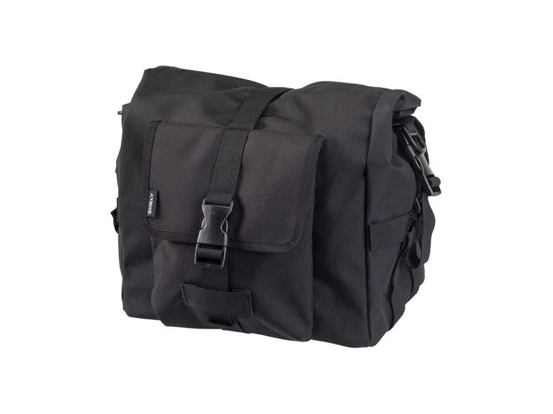 SURLY Petite Porteur House Bag click to zoom image