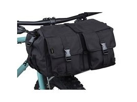 SURLY Porteur House Front Rack Bag