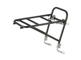 SURLY 8 Pack Rack