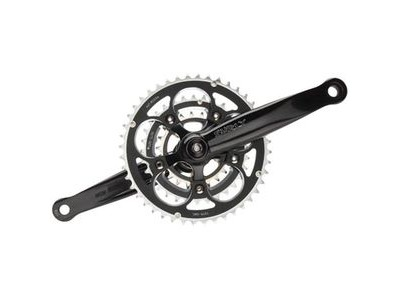 SURLY Mr Whirly Crank Set 175mm