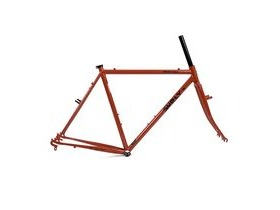 SURLY Cross Check Frameset Mule Mug